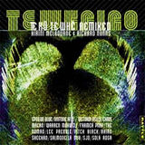 Te Whaiao - Te Ku Te Whe Remixed by Various Artists