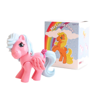 My Little Pony: Classic Mini-Figure (Blind Box) image