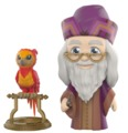 Harry Potter: Albus Dumbledore - 5-Star Vinyl Figure