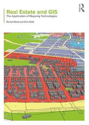 Real Estate and GIS image