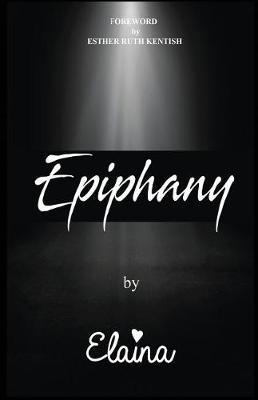 Epiphany by Elaina Lambert image