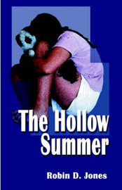The Hollow Summer by Robin D. Jones image