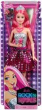 Barbie: Rock 'N Royals - Courtney Doll