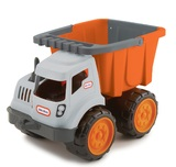 Little Tikes - Dirt Digger Dump Truck