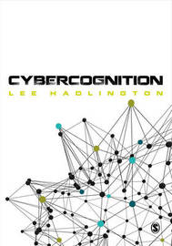 Cybercognition by Lee Hadlington