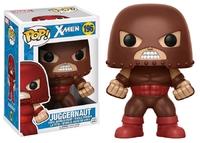 X-Men - Juggernaut Pop! Vinyl Figure