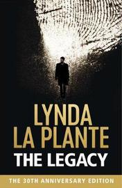 The Legacy by Lynda La Plante