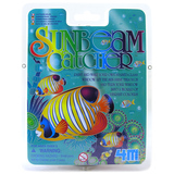 4M: Sunbeam Catcher - Fish