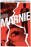 Marnie (the Book That Inspired the Hitchcock Classic) by Winston Graham