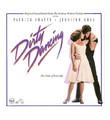 Dirty Dancing Original Soundtrack (LP) by Soundtrack / Various