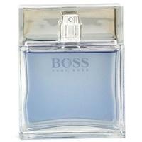 Hugo Boss - Boss Pure (75ml EDT)
