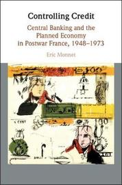 Studies in Macroeconomic History by Eric Monnet