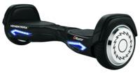 Razor: Hovertrax 2.0 - Electric Ride-On (Black)