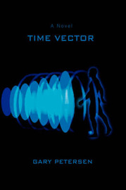 Time Vector by Gary Petersen