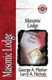 Masonic Lodge by George Mather image