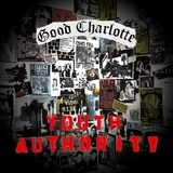 Youth Authority by Good Charlotte