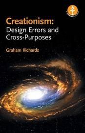Creationism by Graham Richards