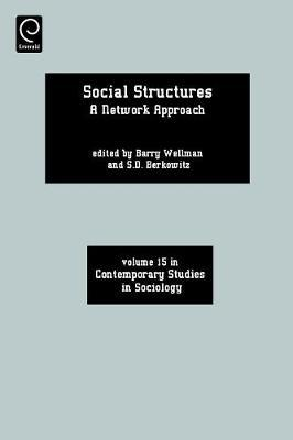 Social Structures image