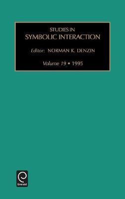 Studies in Symbolic Interaction image
