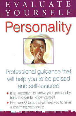 Personality image