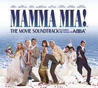 Mamma Mia by Various Artists