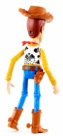 Toy Story: True Talkers Figure - Woody image