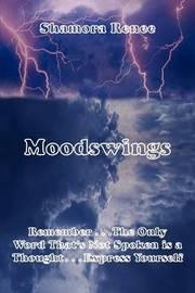 Moodswings by Shamora Renee image