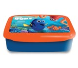 Finding Dory: Klip-it Lunch Box - 2L