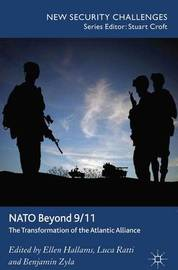NATO Beyond 9/11