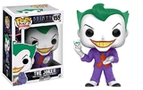 Batman: The Animated Series - Joker Pop! Vinyl Figure