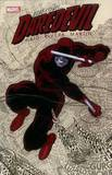 Daredevil By Mark Waid - Vol. 1 by Mark Waid