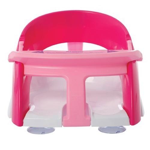 Dreambaby Deluxe Bath Seat