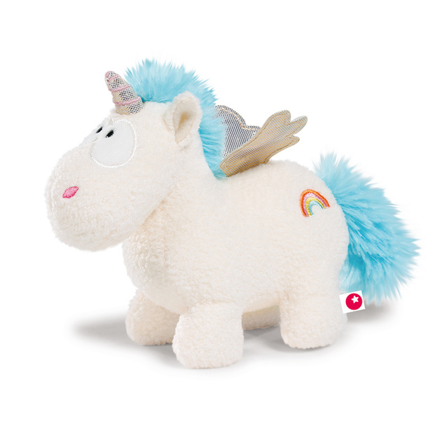 Nici: Unicorn Flair - Small Plush