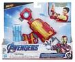 Avengers Endgame: Iron Man Repulsor - Play Blaster