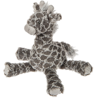 Mary Meyer: Afrique Giraffe Soft Toy