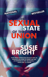 The Sexual State of the Union by Susie Bright image