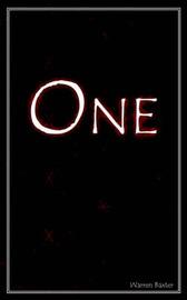 One by Warren, Dale Baxter