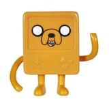 Adventure Time JMO Pop! Vinyl Figure