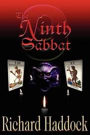 Ninth Sabbat by Richard Haddock