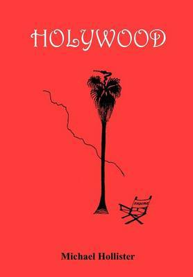 Holywood by Michael Hollister