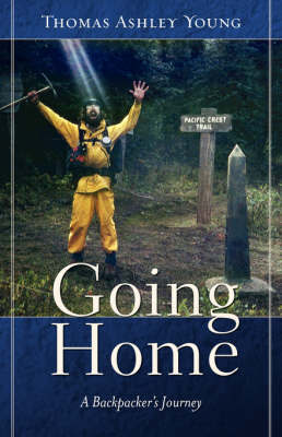 Going Home by Thomas Ashley Young