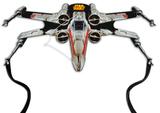 Star Wars - X-Wing Nylon Shape Kite