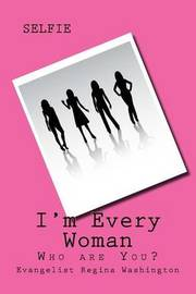 I'm Every Woman by Regina Washington image