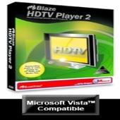 Manaccom Blaze HDTV Player 2