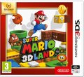 Super Mario 3D Land (Selects) for Nintendo 3DS
