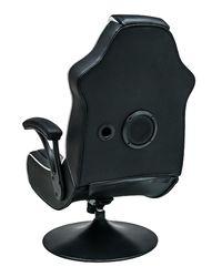 X Rocker Torque 2.1 Pedestal Gaming Chair for  image