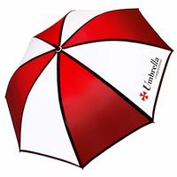 Resident Evil: Themed Umbrella - Umbrella Corp.