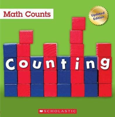 Counting by Henry Pluckrose