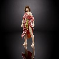 Ghostbusters: Plasma Series - Dana Barrett Action Figure