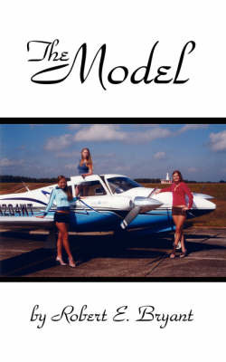 The Model by Robert E. Bryant image